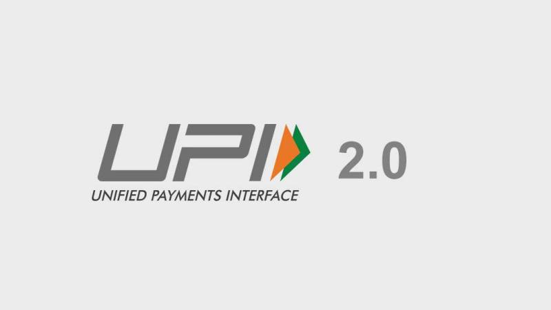 NPCI May Launch UPI Version 2.0 Soon, List of Features