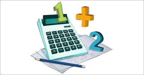How To Calculate Cutback For Loan Eligibility ?