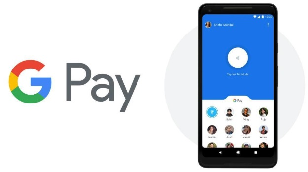 [Solved] Google Pay Transaction Failed, Money Debited From Bank Account