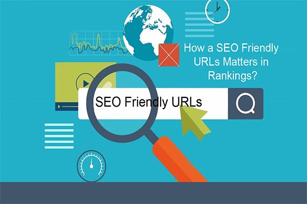 How to write SEO friendly URLs in 2020? | rajnishrajpal.com