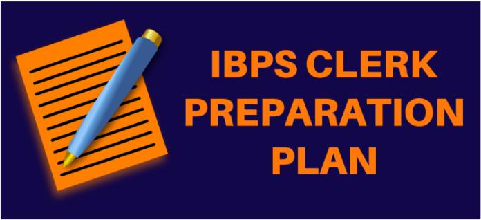 IBPS Preparation