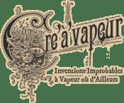 logo-creavapeur11
