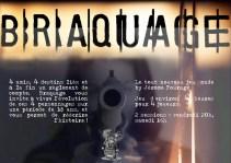 rajr_2015-10-02 affiche 'braquage'