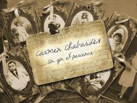 Carmen Chabardès