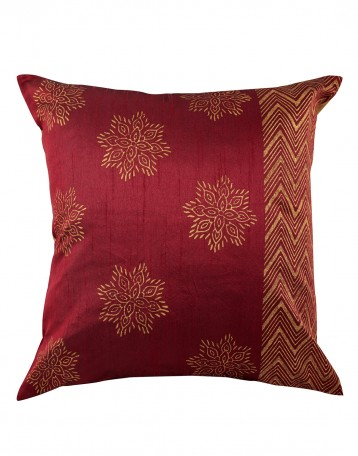 home decor accessories polyester