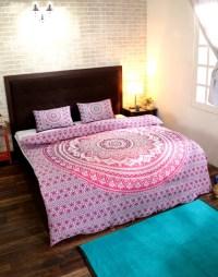 Duvet Covers Indian - Sweetgalas