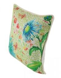 Decorative Pillows Cases White Cushion Cover Single ...