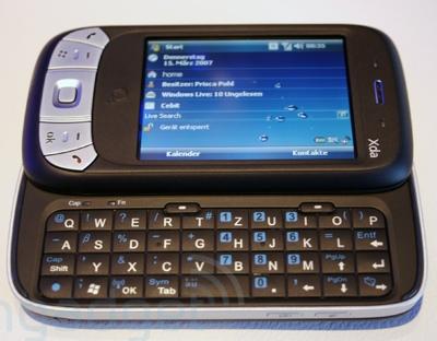 o2-xda-terra-mobile.jpg