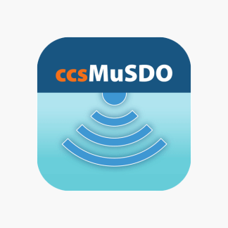 ccsMuSDO Intrusion