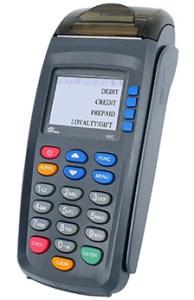 Rajvisa Wireless Solutions