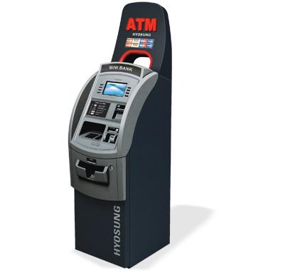 Rajvisa-ATM-Services-1