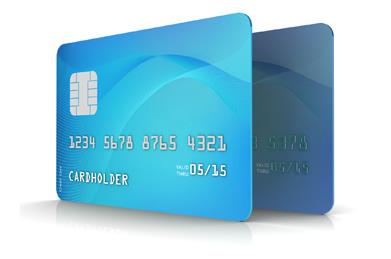 Rajvisa-Payments-Services