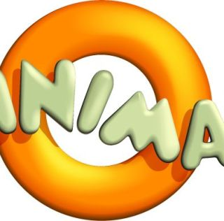 Premierekkel zárja a szünidőt a Minimax