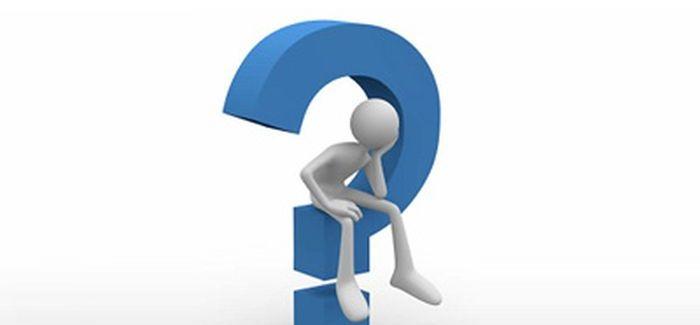 Mekk Mester vagy Vuk kvíz – hány helyes válaszod lett?
