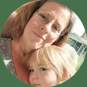 Remembering Lemuria: Stephanie Marshall 3