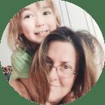 Lemurian Mentorship: Stephanie Marshall