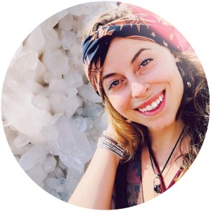 SSSC – Brooke Alexandra