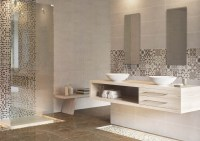 Rak Ceramics Tiles Choice Image