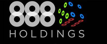 carsars-888-online-gaming-agreement