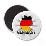 German Poker