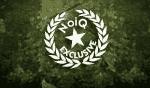 NoiQ VIP League Exclusive