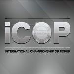 Poker Heaven ICOP 3