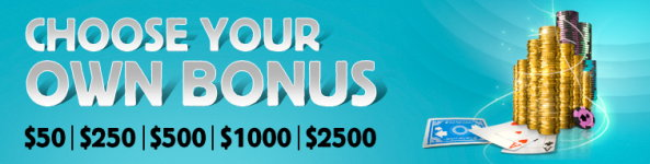 Sign up bonus Betfair promotions.