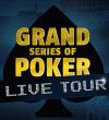 bwin Poker GSOP Live Salzburg