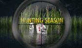 bwin Poker Hunting Season