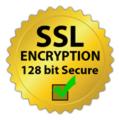 Carbon Poker Rigged - SSL Encryption