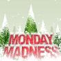 Coral Poker Monday Madness