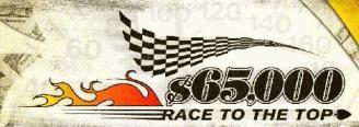 DoylesRoom $65K Race to the Top