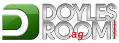 Doylesroom.ag