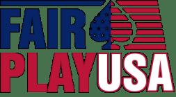 Fair Play USA