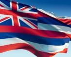 hawaii-online-poker