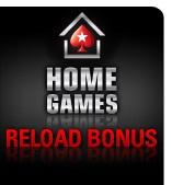 pokerstars-home-games-reload-bonus