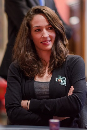 kara-scott-hottest-women-in-poker-2