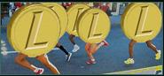 Ladbrokes Endurance Cash Challenge