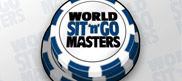 Ladbrokes World SNG Masters Qualifiers