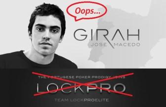 Lock Poker and Jose Macedo Part Ways