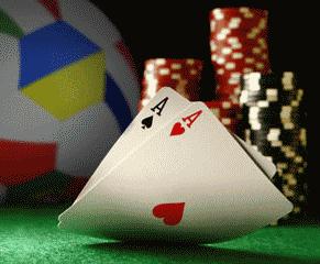 NordicBet Poker 10K Euro Race