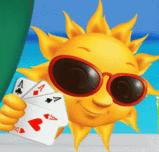 NordicBet Poker 10K Summer Race