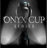 onyx-cup-satellites