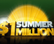 Party Poker Summer Million