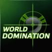 WPT Poker World Domination