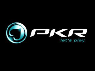 PKR June Offer