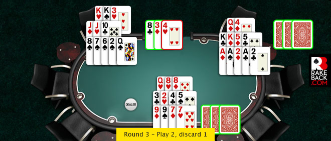 rb-open-chinese-pineapple-poker-p3b