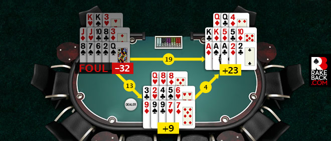 rb-open-chinese-poker-4c