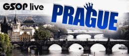 RedKings GSOP Live Prague