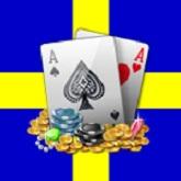 swedish-poker
